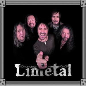 limetal