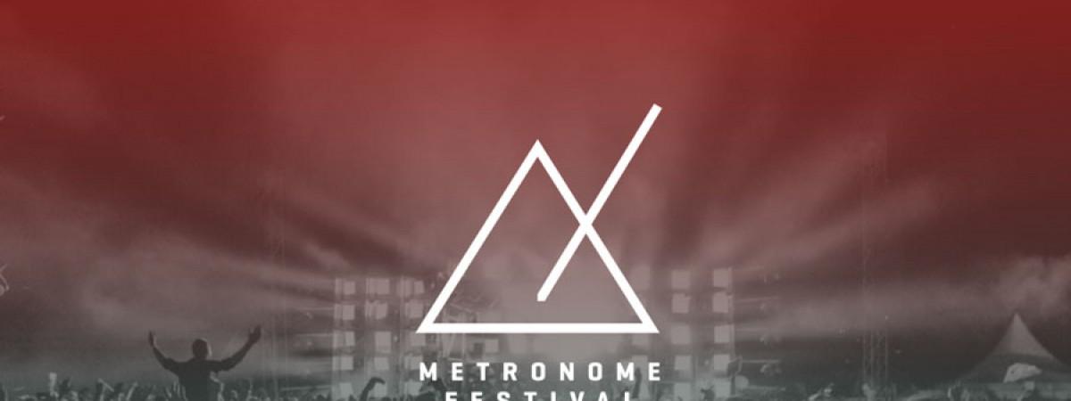 Co dalšího přinese elektronická Moon Stage na Metronome Festivalu? Třeba islandské GusGus!