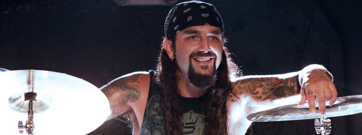 Mike Portnoy má novou progmetalovou supergroup