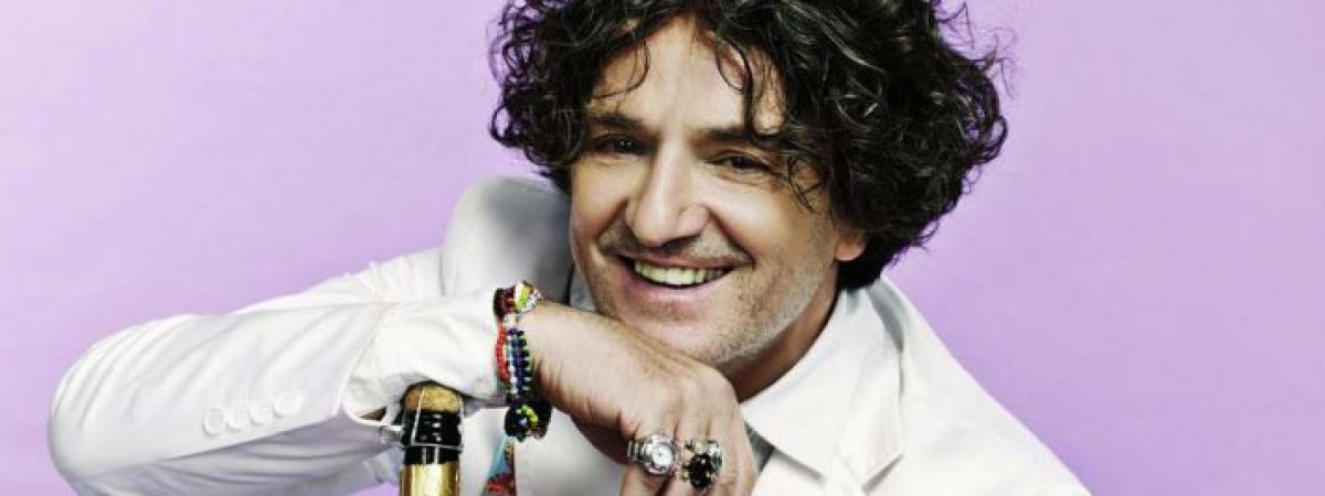 25. ročník Szigetu nabídne také hvězdy world music