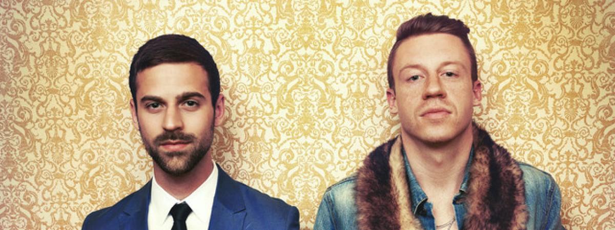 Macklemore & Ryan Lewis, Biffy Clyro, Birdy a další hvězdy na festivalu Sziget