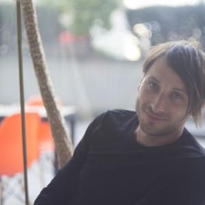 Rozhovor s Janem Kunzem: Život není jen o muzice