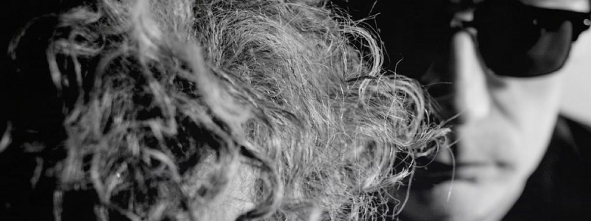 Headlinerem letošní Pohody budou legendární The Jesus And Mary Chain, přijede i drum'n'bassový London Elektricity Big Band
