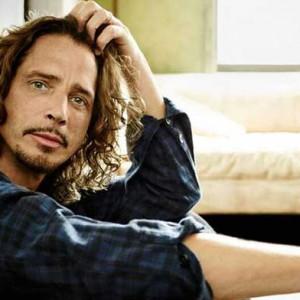 Zemřel Chris Cornell, bylo mu 52 let