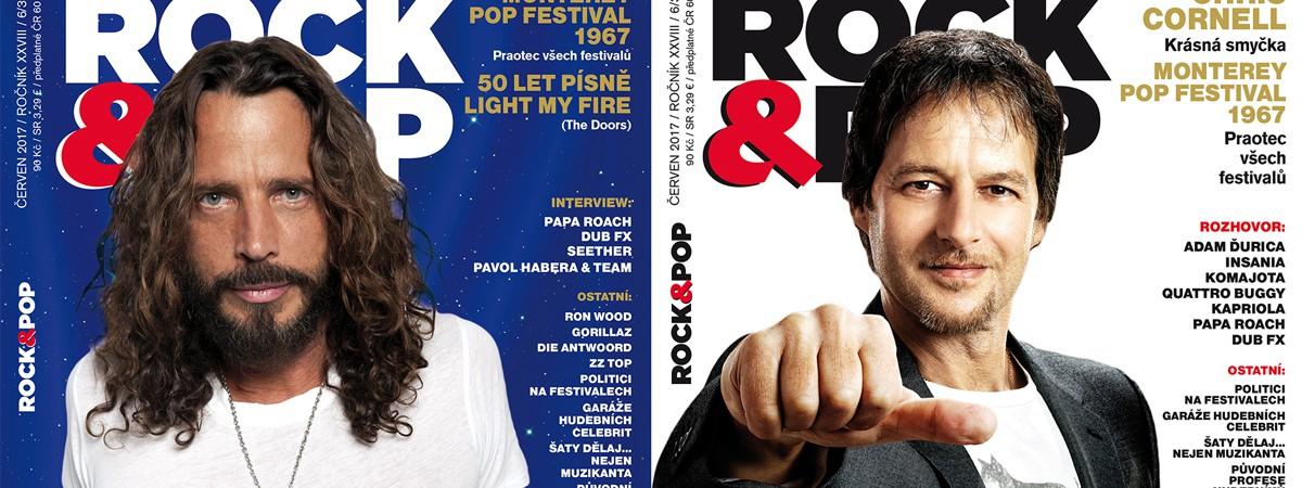 Rock&Pop 06/17