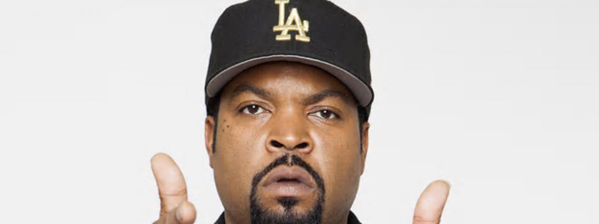 Ice Cube vydá reedici s novými písněmi