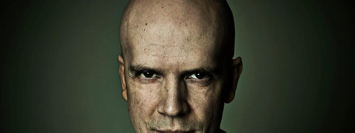 Mikael Åkerfeldt bude možná spolupracovat s Devinem Townsendem