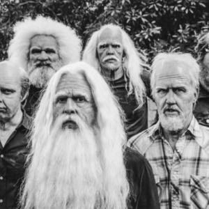Foo Fighters vydali nový singl