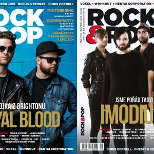 Rock&Pop 09/17