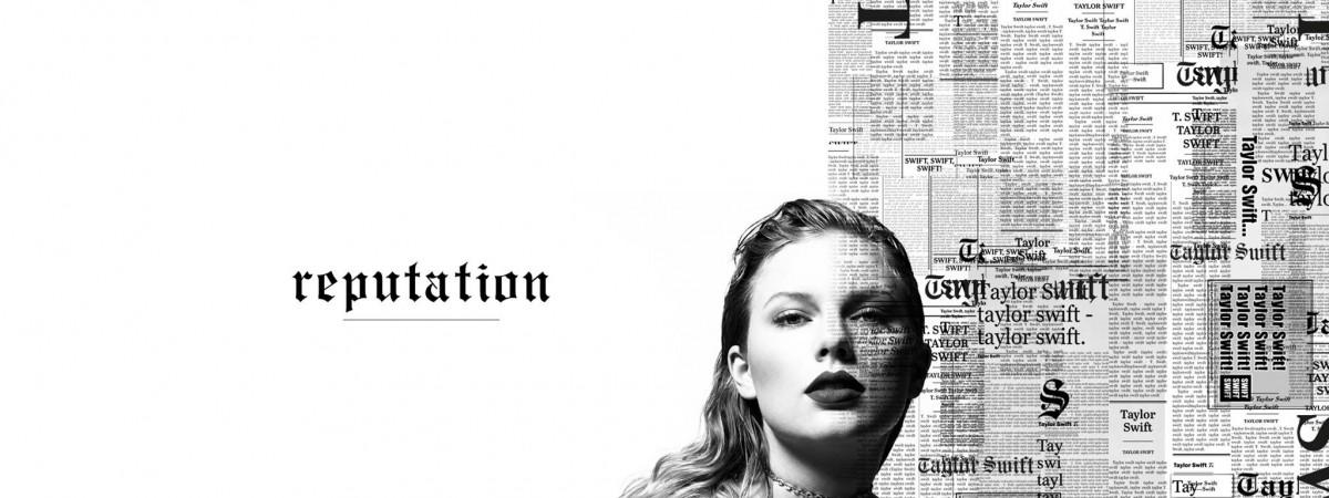 Taylor Swift se připomněla fanouškům s novou písní