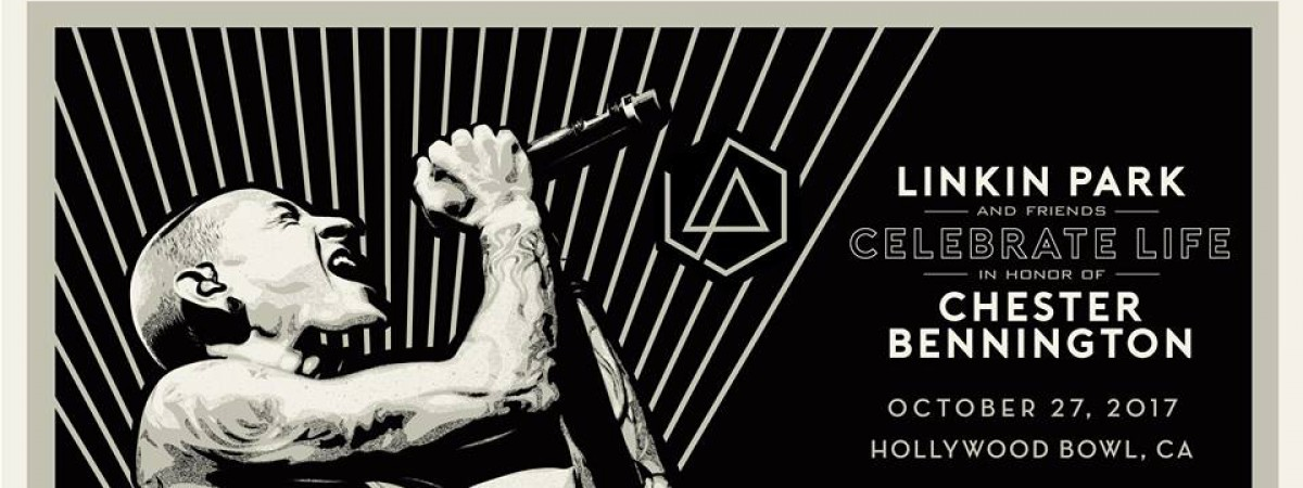 Linkin Park v novém videu vzpomínají na Chestera Benningtona