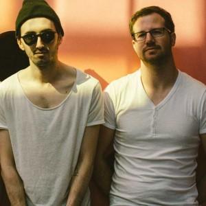 Američtí Divine Attraction chystají křest nového singlu do Prahy a Ostravy