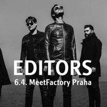 editors-1200x628