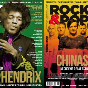 Rock&Pop 11/17