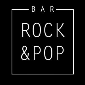 Bar Rock&Pop –  kamarádi, partneři časopisu
