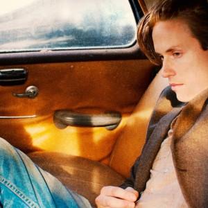 Držitel Grammy Jonny Lang v české premiéře již 13. listopadu