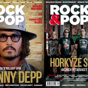 Rock&Pop 12/17