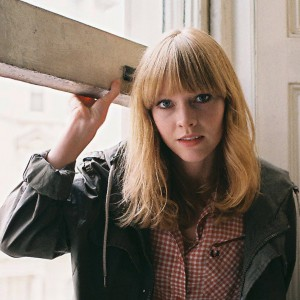 Písničkářka Lucy Rose se vrátí do Prahy