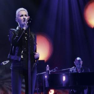Listen to my Heart: Moje láska k životu – Marie Fredriksson (Roxette)