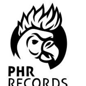 PHR Records hlásí na jaro reedice tří alb britských punkových kapel