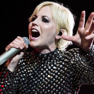 Zemřela Dolores O'Riordan, frontmanka The Cranberries