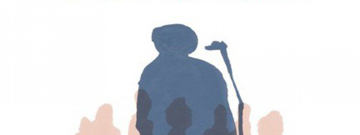 Jan Burian & Bizarre Band – Jihotaje