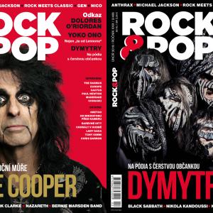 Rock&Pop 02/18