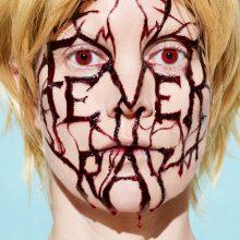 feverray