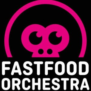 Fast Food Orchestra – Struny
