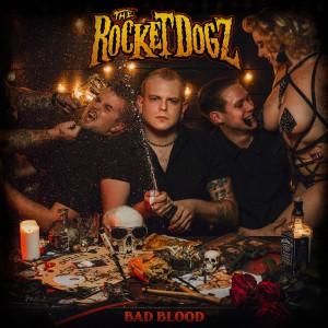 The Rocket Dogz připravili čtvrtou řadovku