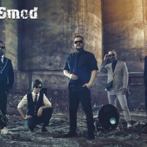 DESmod pouští do éteru další singl a chystají se točit klip
