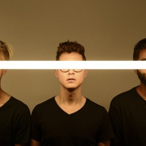 Son Lux se vrátí do Prahy s novým albem