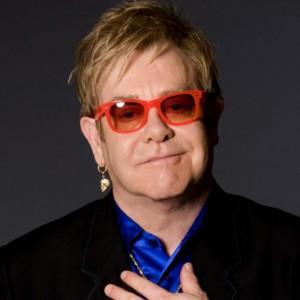 Elton John potvrdil spolupráci s Beyoncé na hudbě k remaku Lvího krále