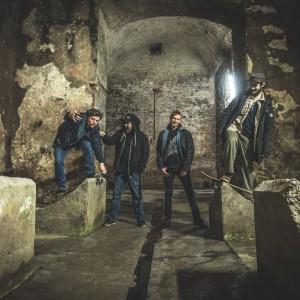 Honza Křížek představuje druhý videoklip z debutové desky