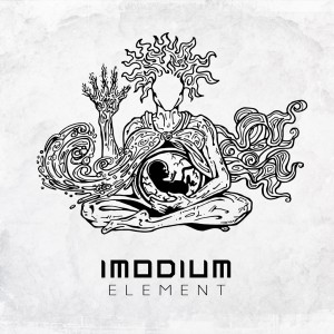 Imodium – Element