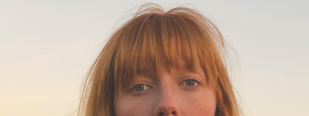 Kacey Johansing – The Hiding