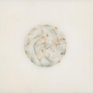 Lotte Kestner – Off White