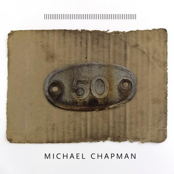 michaelchapman