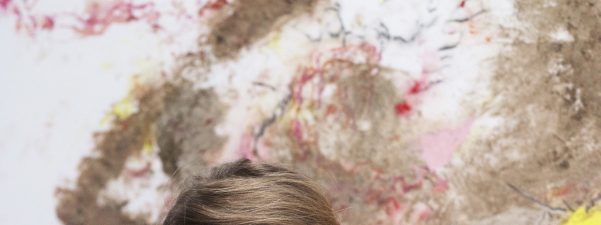 Vladivojna La Chia oblékla Annu Alexandrovnu do akustického hávu a vyráží na turné
