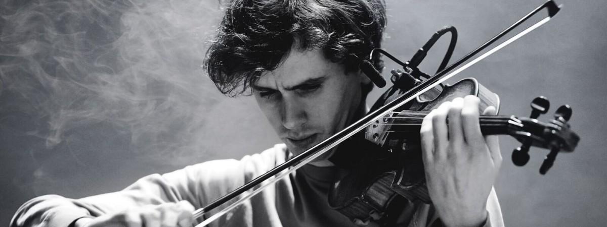 Zrní na jaře překvapí Prahu exkluzivní sérií pěti komorních koncertů