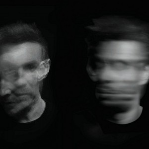 Na Metronome Festival přijedou Massive Attack!