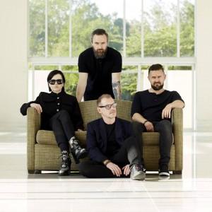 The Cranberries vydají reedici debutu i nové album