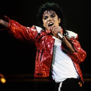 [Rock&Pop 03/18] Michael Jackson: Hudební vizionář, perfekcionista i filantrop
