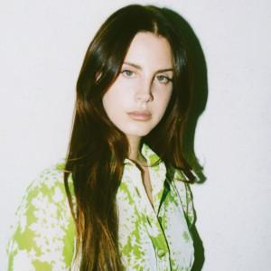 Lana Del Rey završila seznam letošních headlinerů festivalu Sziget.