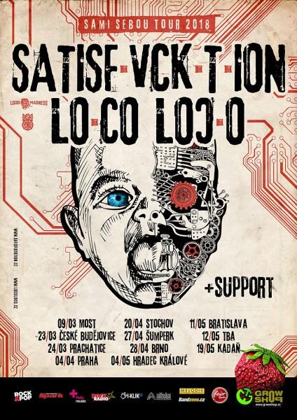 loco-satis-plakat-02-3