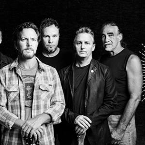 Pearl Jam překvapili novým singlem a plány na nové album