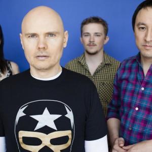 [Rock&Pop 03/18] The Smashing Pumpkins: Comeback bez zhrzené blondýnky