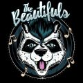 The Beautifuls logo