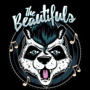 Rockabilly rock'n'rolloví The Beautifuls hledají nového zpěváka