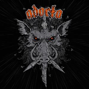 Bratislavská hardcore crustová formace Adacta vydává nové album